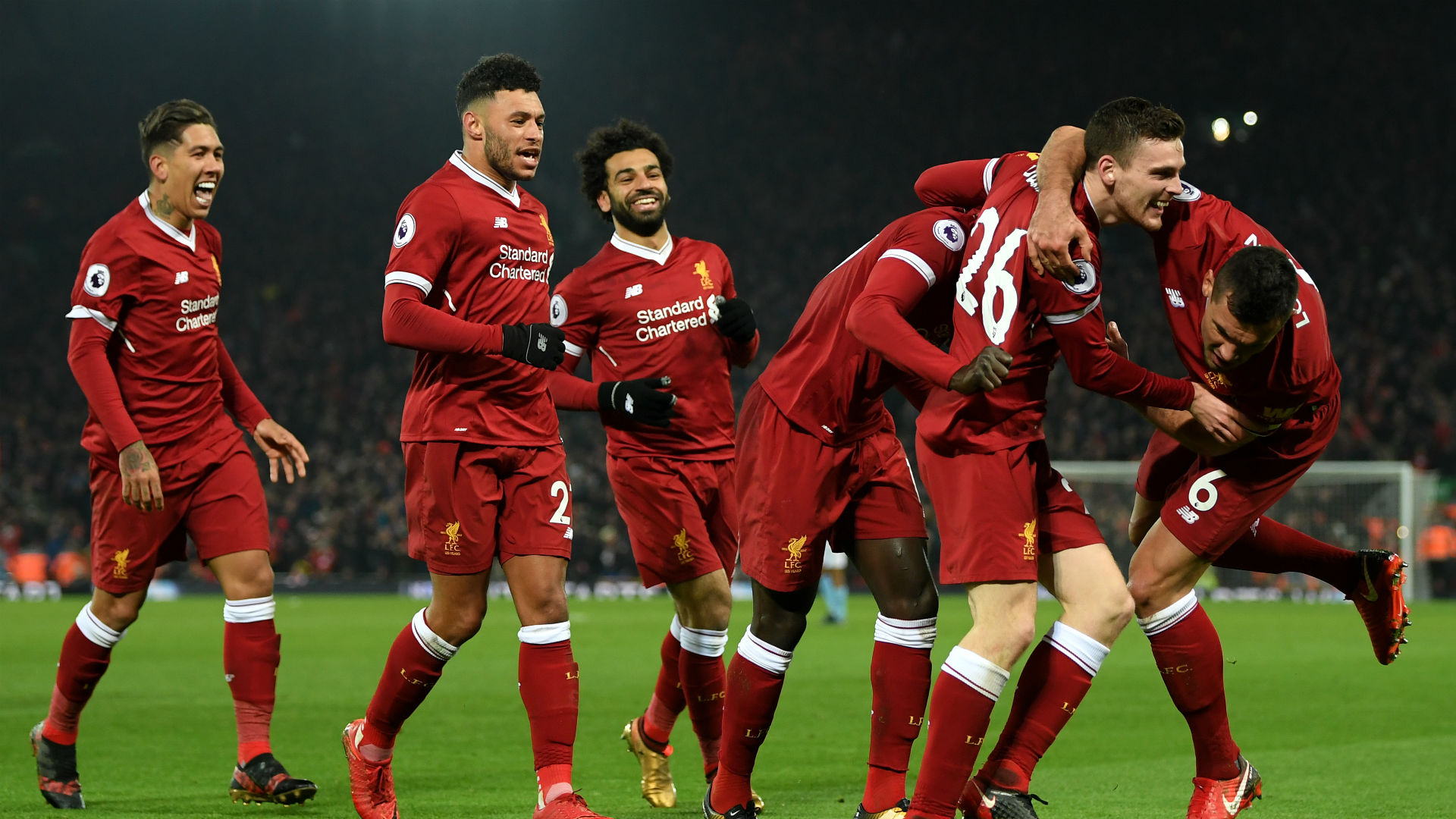 Image result for liverpool champions league 2019