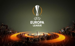 how to watch the europa league final for free thumb800 - Europa League Predictions for Group B and Group F