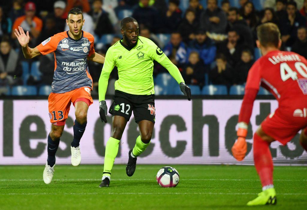 Lille amiens ligue 1 prediction france - Coupe de france amiens lille ...