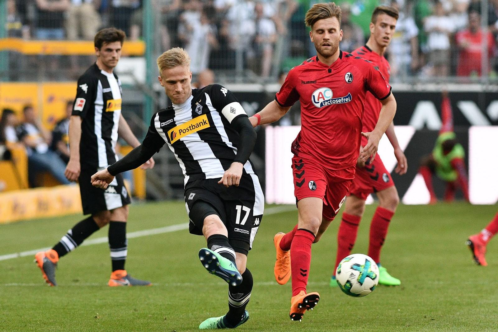 Футбол прогноз на бундеслигу 2 нюрнберг фрайбург