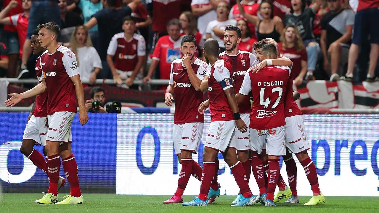 Prognoza za Braga-Spartak Betinum.com