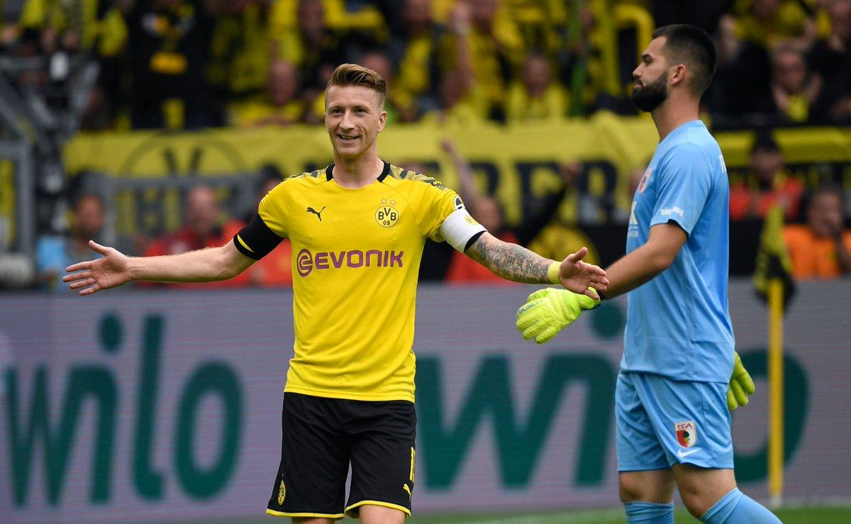 Prognoza za Kyoln-Borusiya-Dortmund Betinum.com