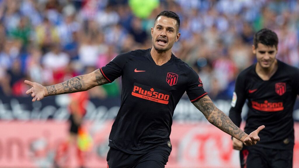 Dalgosrochna prognoza za La-Liga-Gartsiya Betinum.com