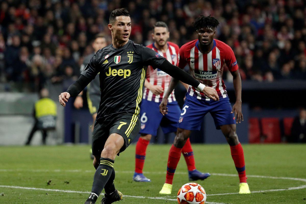 Prognoza za Atletiko-Madrid-Yuventus Betinum.com
