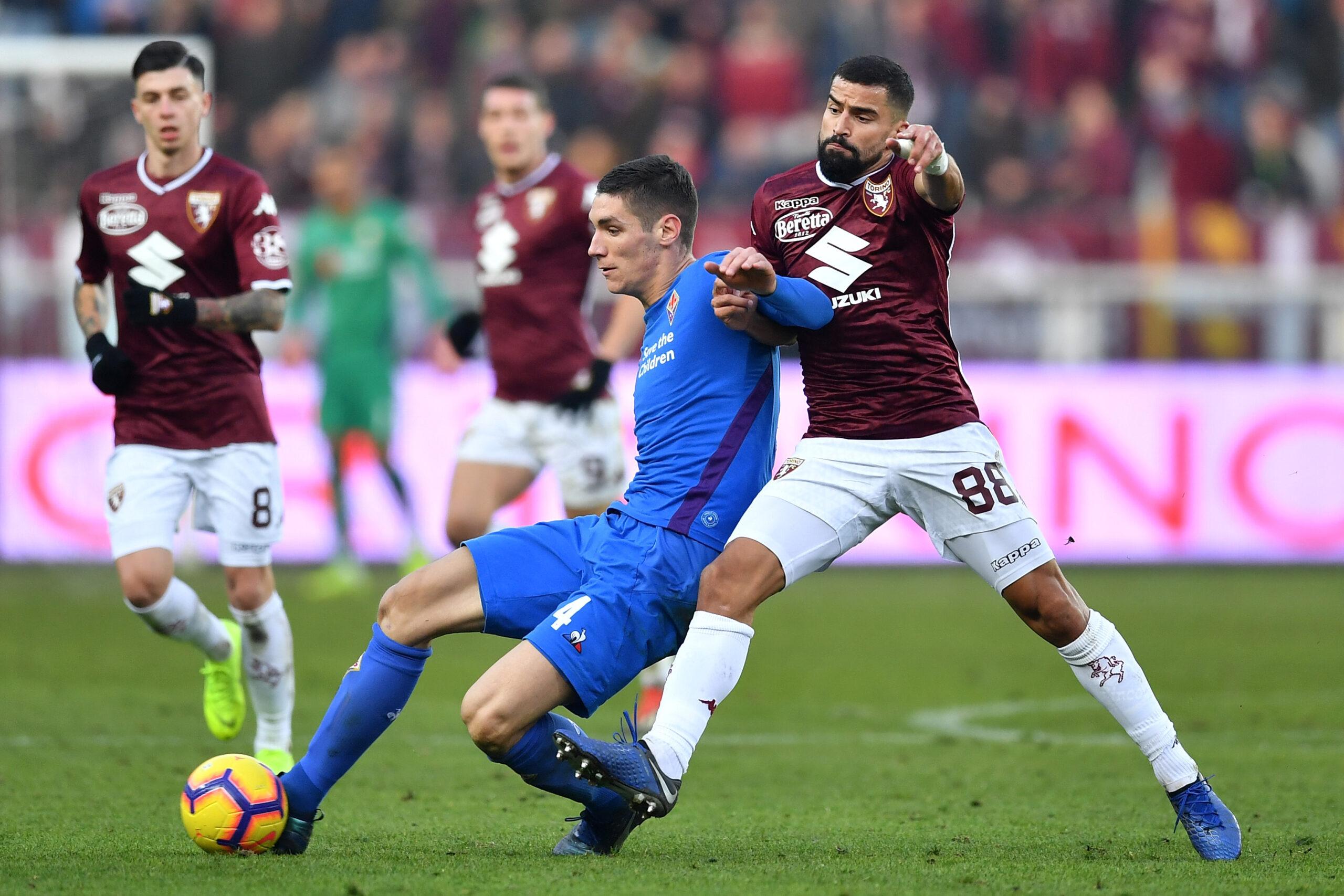Prognoza za Torino-Fiorentina Betinum.com