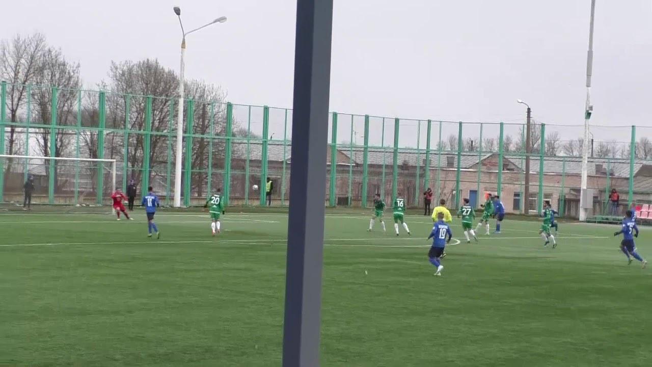 shakhtyor-soligorsk-neman-grodno, Prognoza ot Vissha liga Betinum.com