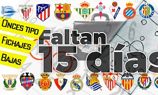 What is important to know about Spanish football
