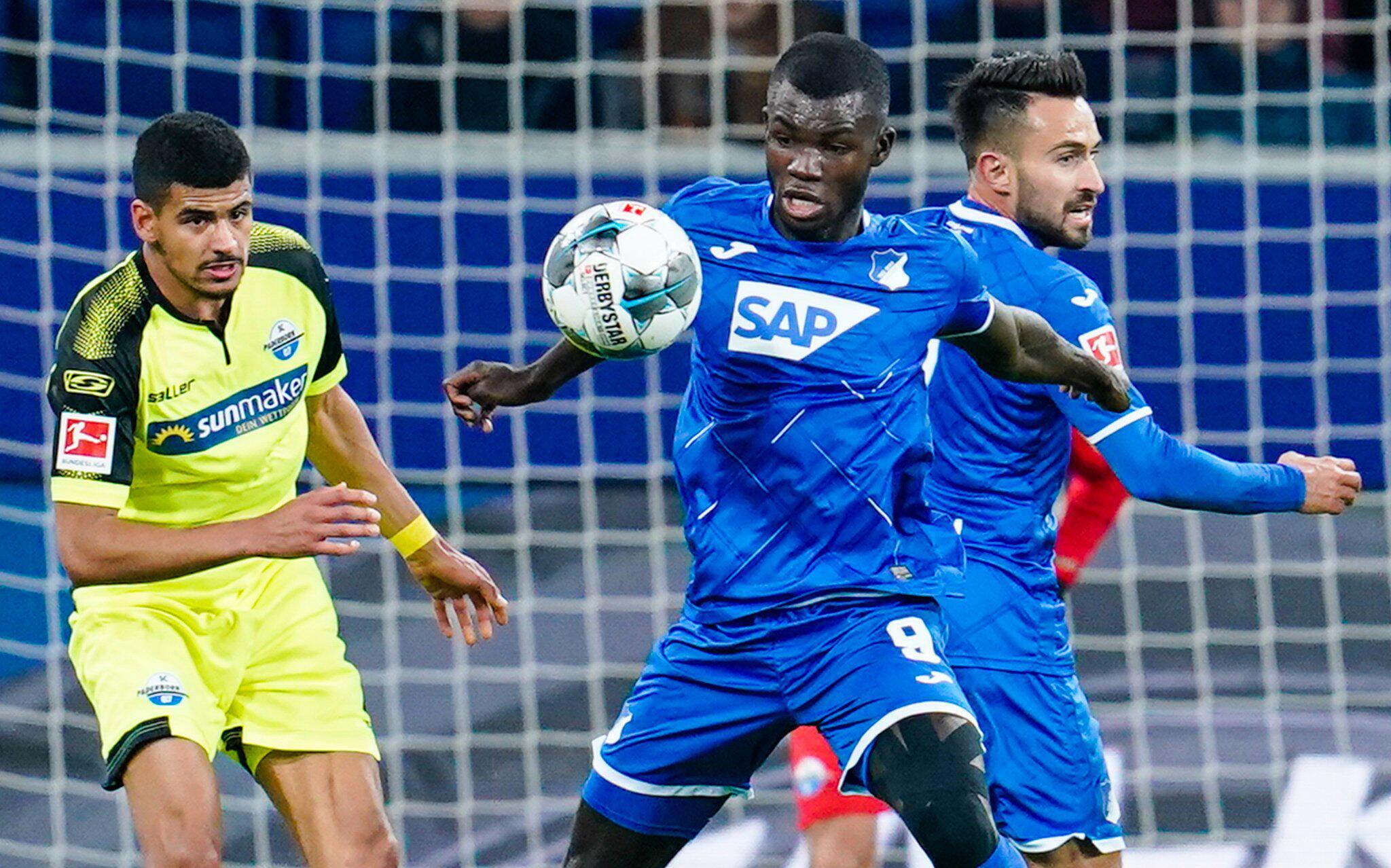 Paderborn-Hofenhaym Prognoza ot Bundesliga Betinum.com