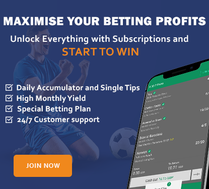 Goal betting advice tennis can you bet on sports online legally