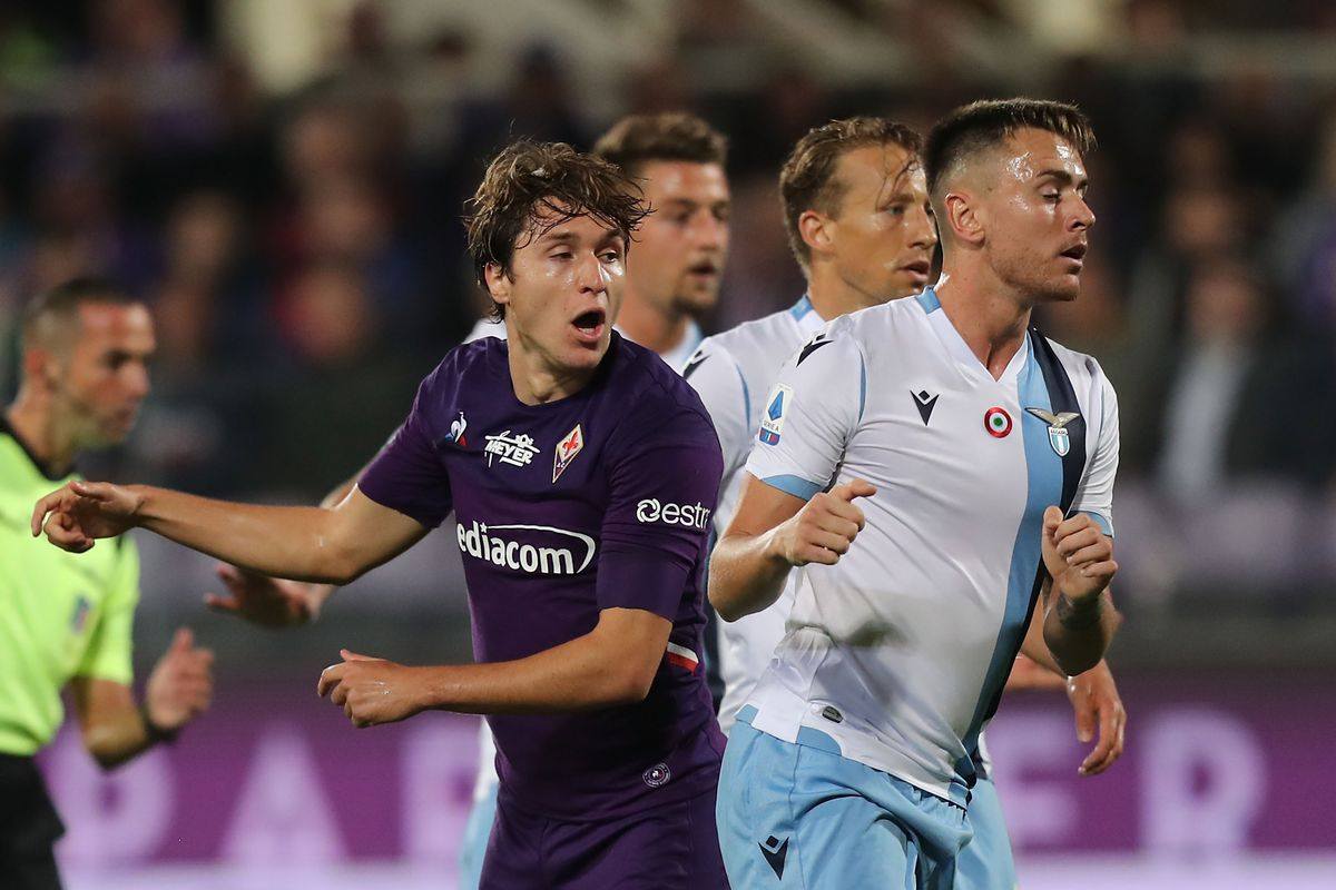 Fiorentina lazio betting tips optionsclick binary number