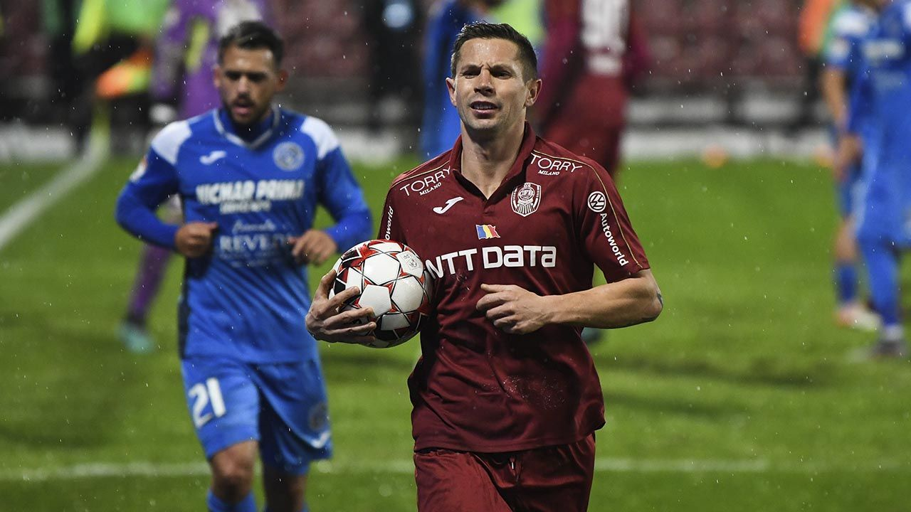 Cluj Dinamo Zagreb Predictions Betting Tips Previews