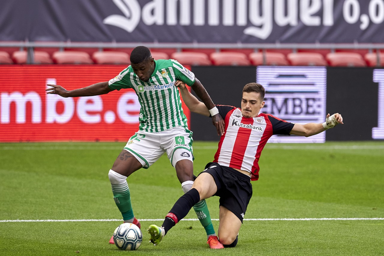 Real betis vs athletic bilbao betting tips bet on indian elections